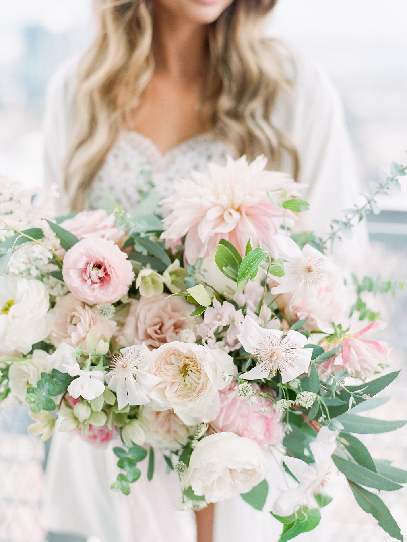 danielle-peter-wedding-184.jpg
