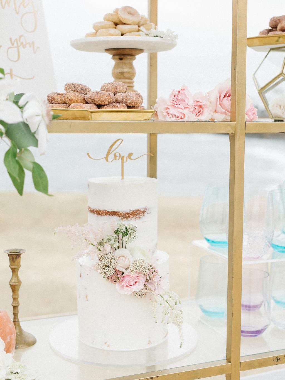 danielle-peter-wedding-394.jpg
