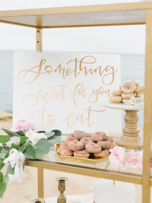 danielle-peter-wedding-397.jpg