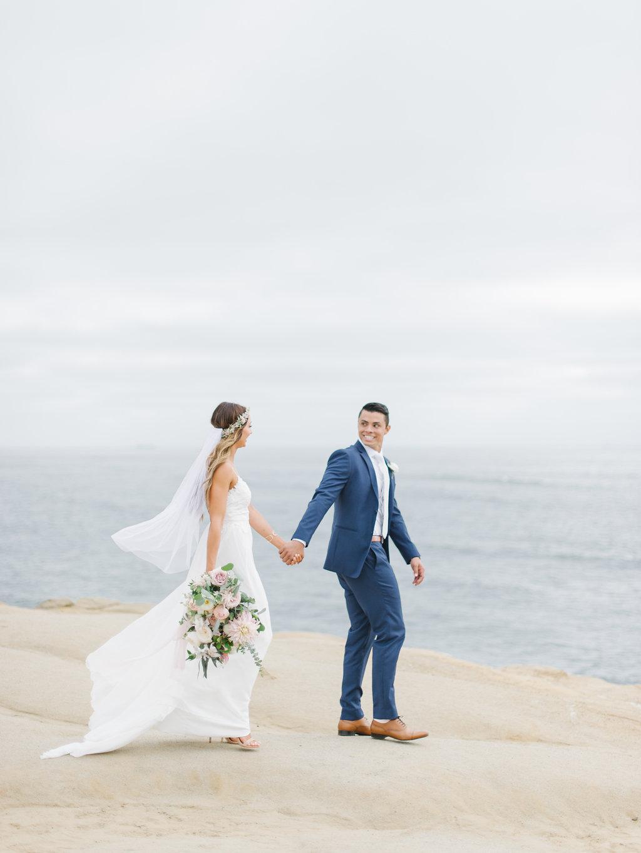 danielle-peter-wedding-295.jpg