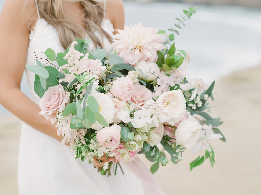 danielle-peter-wedding-279.jpg