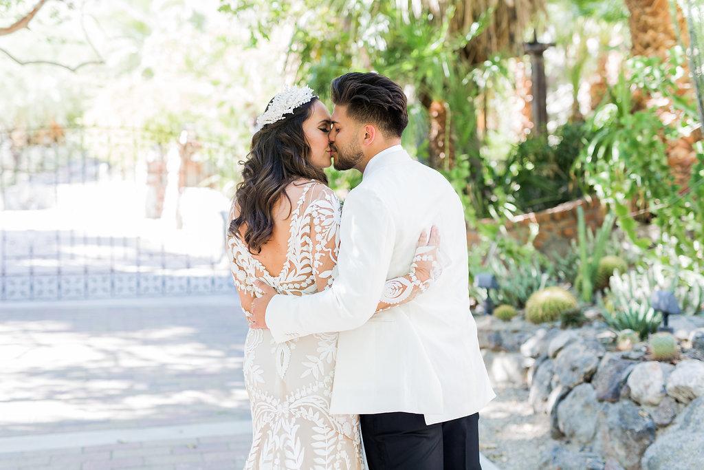 MeghanJordan-Wedding-VeraInAugust-64.jpg