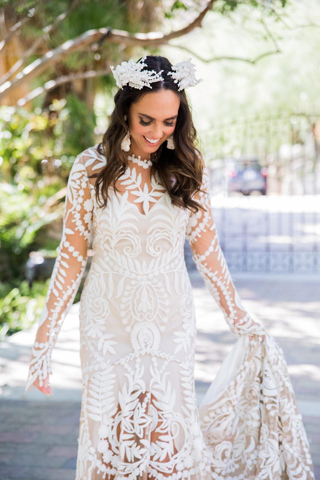 MeghanJordan-Wedding-VeraInAugust-30.jpg