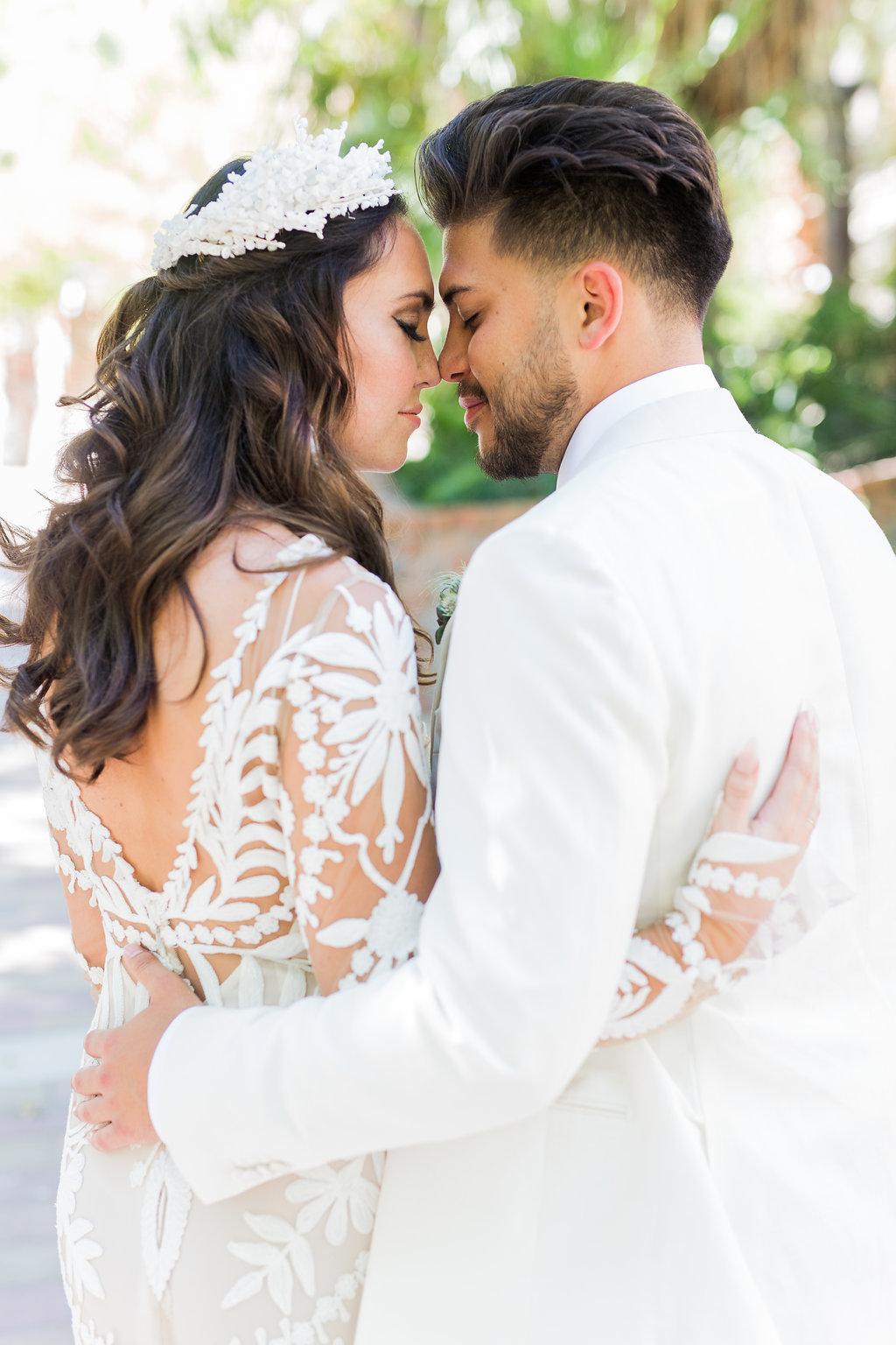 MeghanJordan-Wedding-VeraInAugust-67.jpg