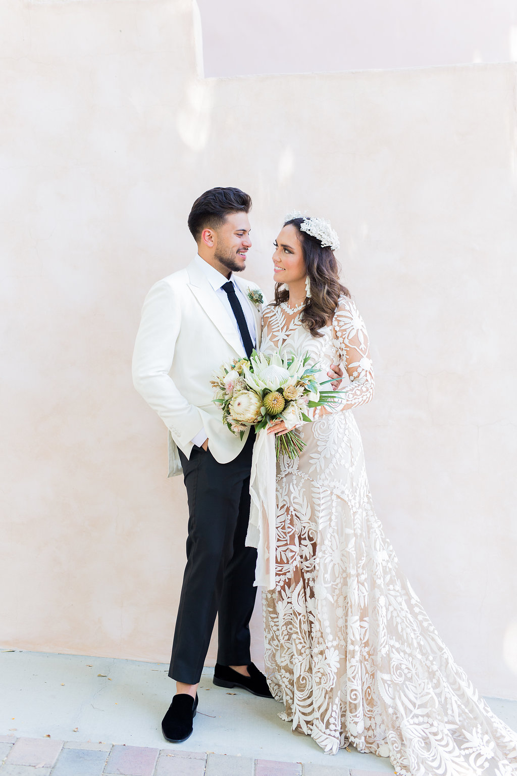 MeghanJordan-Wedding-VeraInAugust-71.jpg