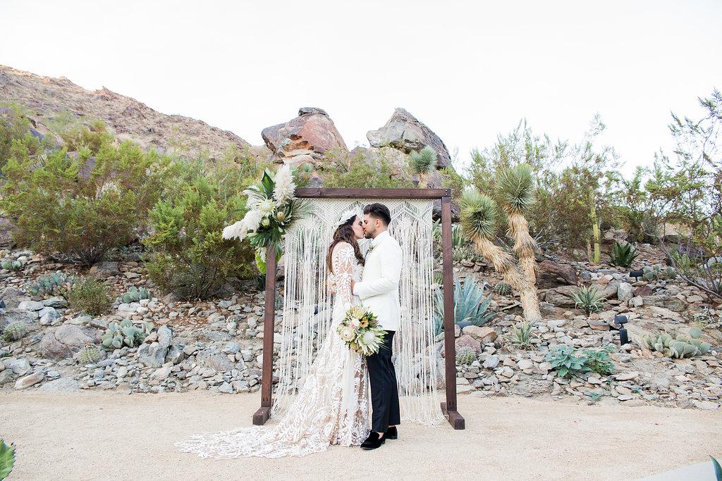 MeghanJordan-Wedding-VeraInAugust-178.jpg
