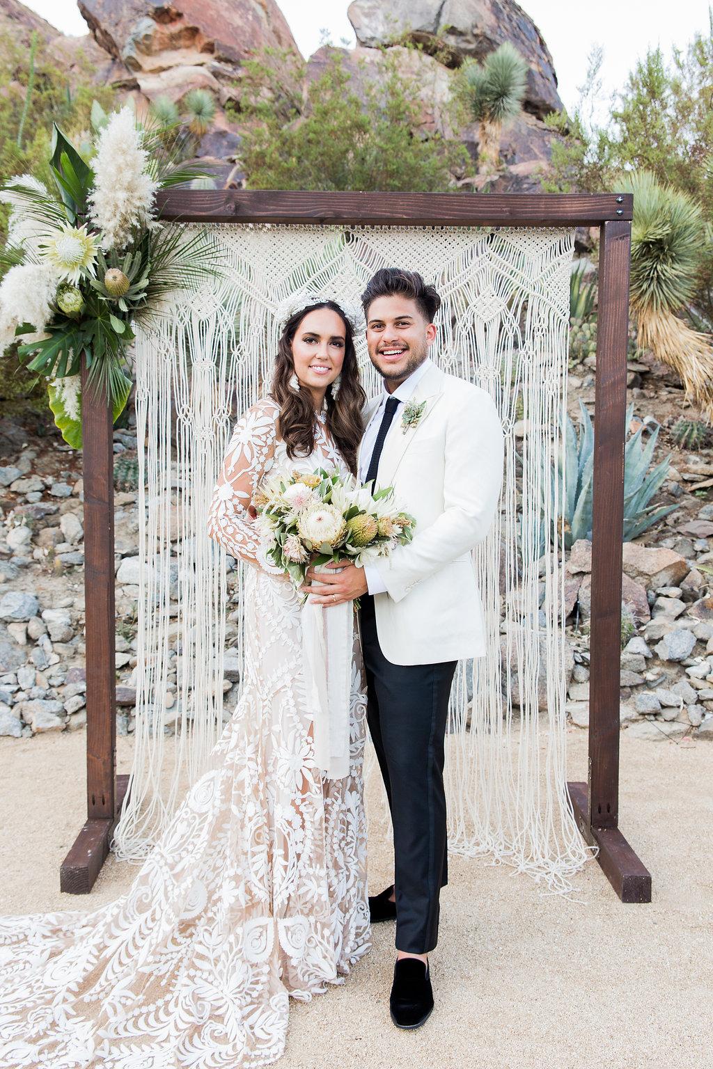 MeghanJordan-Wedding-VeraInAugust-170.jpg