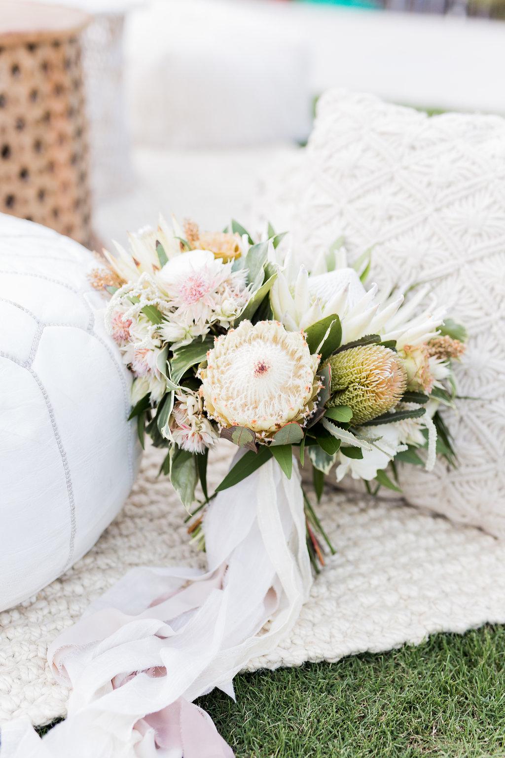 MeghanJordan-Wedding-VeraInAugust-297.jpg