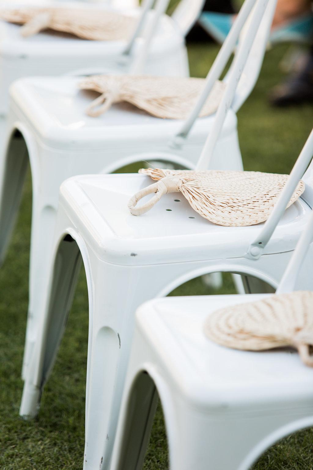 MeghanJordan-Wedding-VeraInAugust-325.jpg