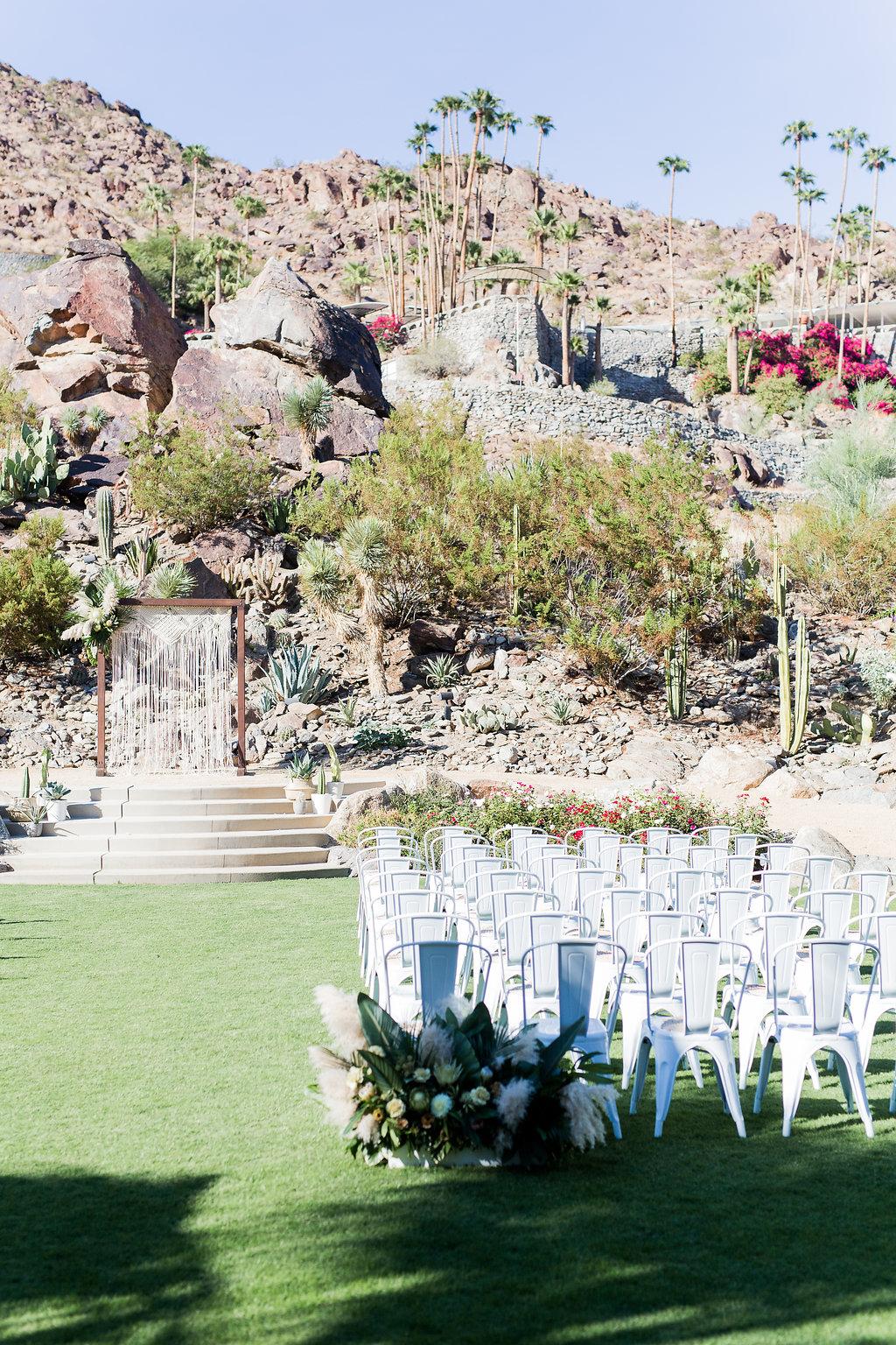 MeghanJordan-Wedding-VeraInAugust-324.jpg
