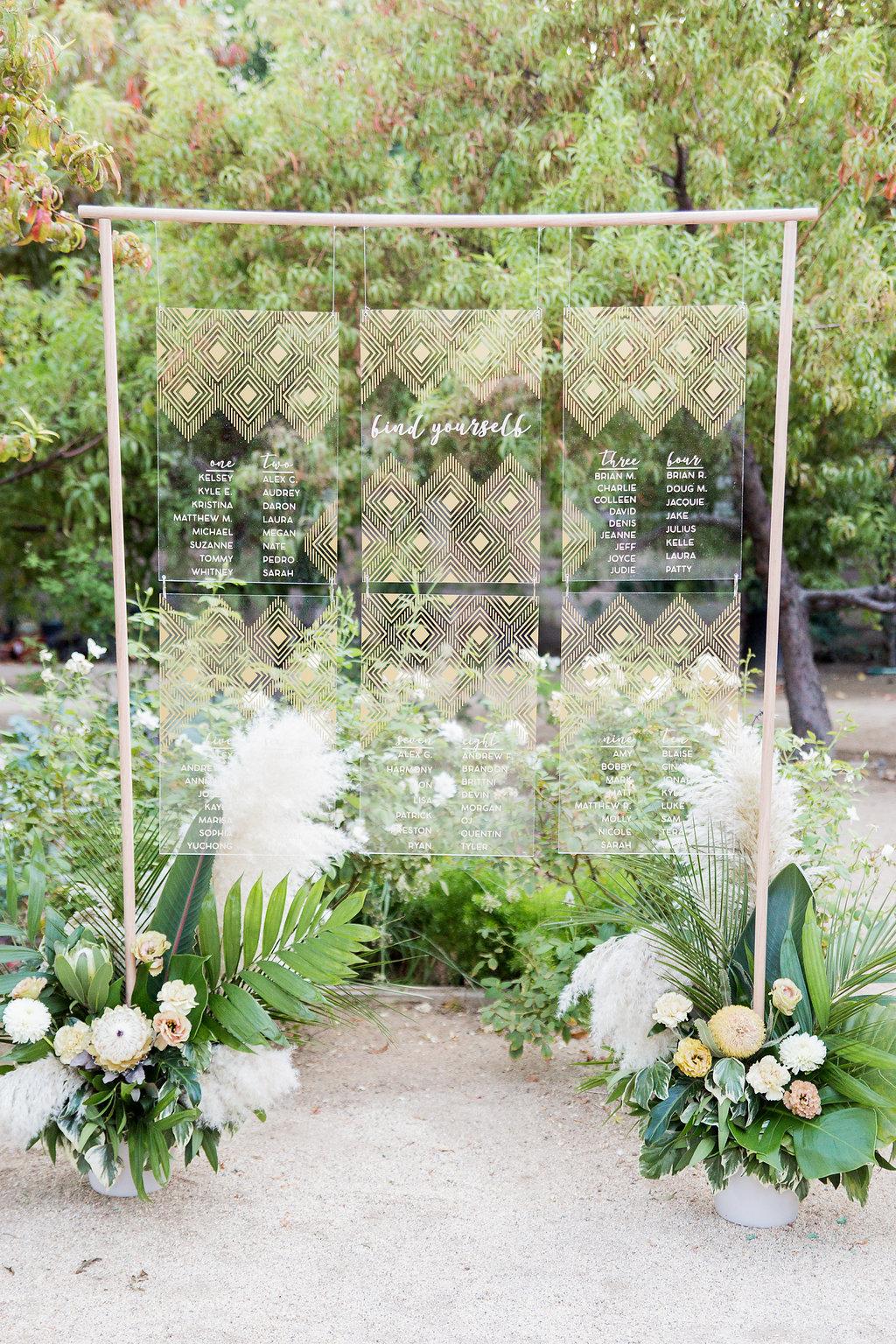 MeghanJordan-Wedding-VeraInAugust-374.jpg