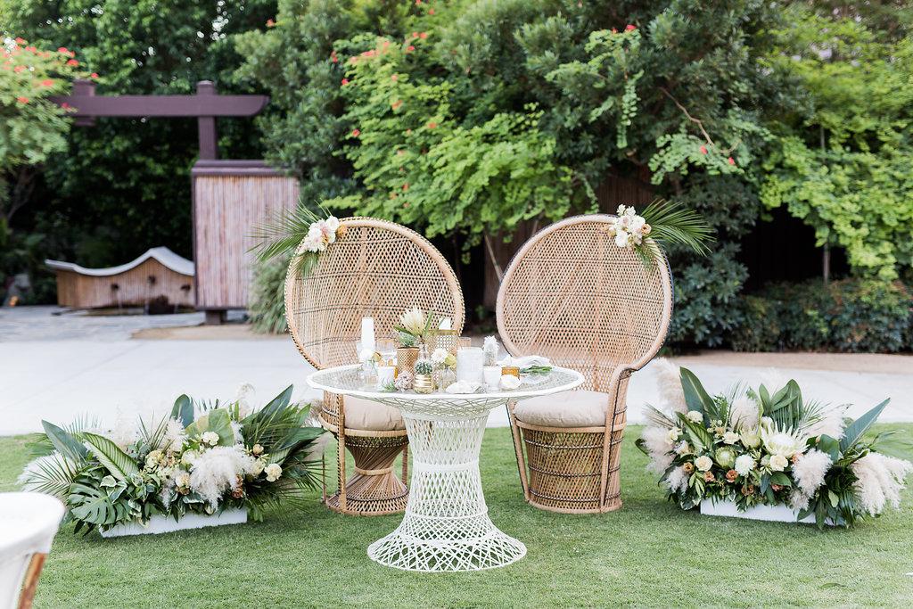 MeghanJordan-Wedding-VeraInAugust-387.jpg