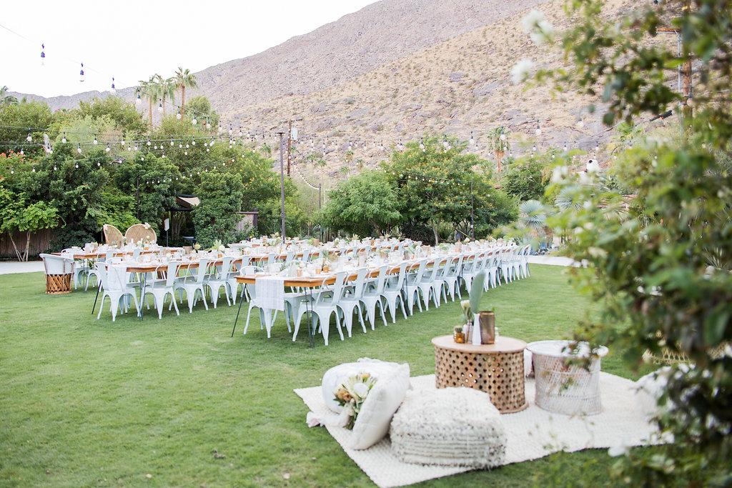 MeghanJordan-Wedding-VeraInAugust-433.jpg