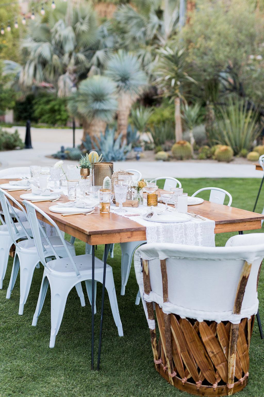 MeghanJordan-Wedding-VeraInAugust-422.jpg