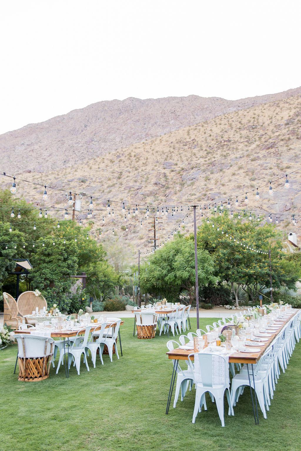 MeghanJordan-Wedding-VeraInAugust-436.jpg