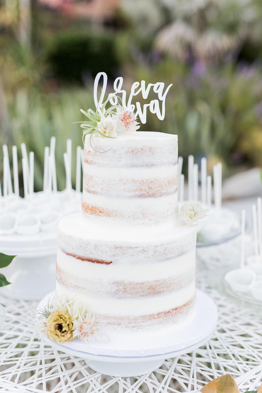 MeghanJordan-Wedding-VeraInAugust-472.jpg