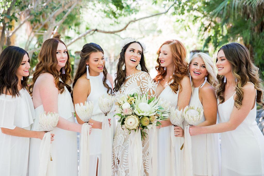 MeghanJordan-Wedding-VeraInAugust-680.jpg