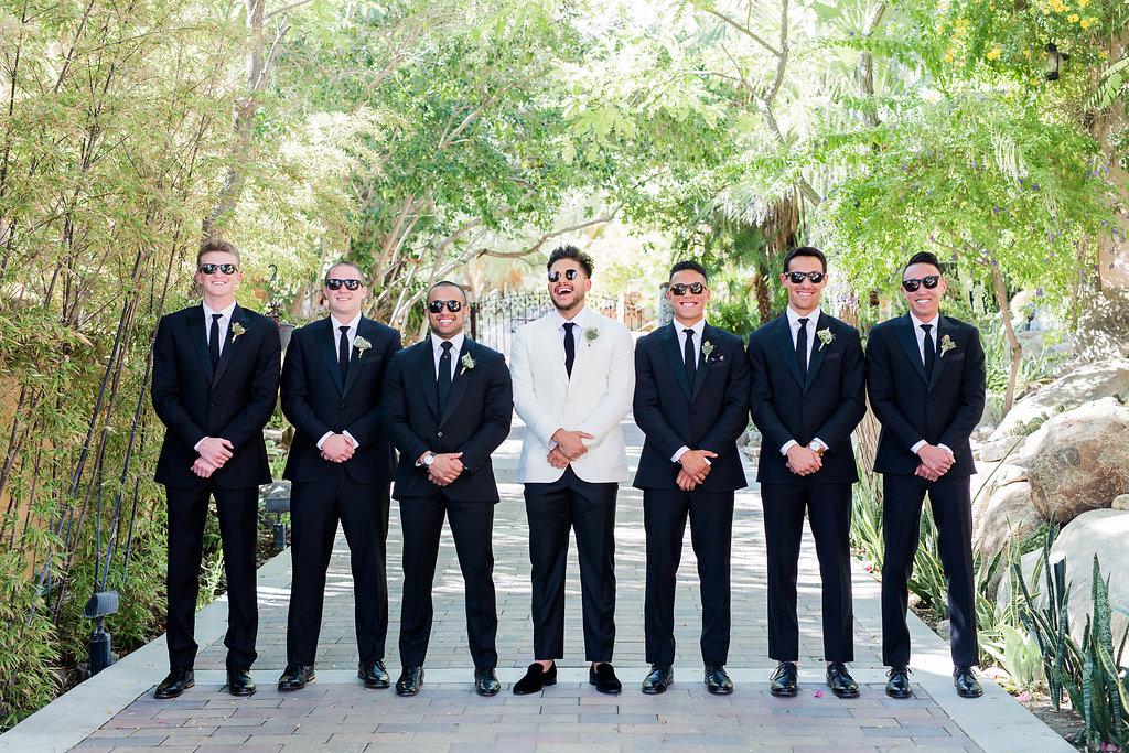 MeghanJordan-Wedding-VeraInAugust-614.jpg