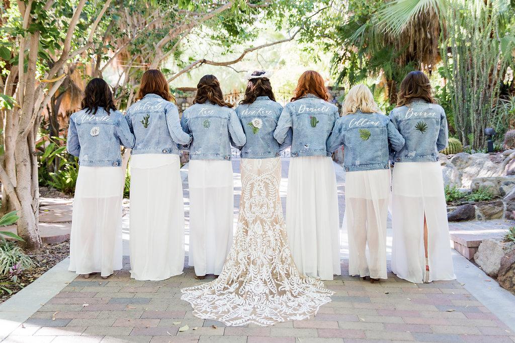 MeghanJordan-Wedding-VeraInAugust-682.jpg