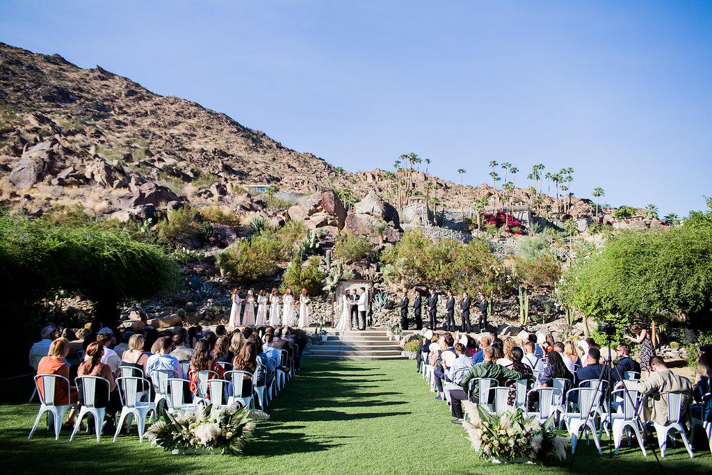 MeghanJordan-Wedding-VeraInAugust-934.jpg