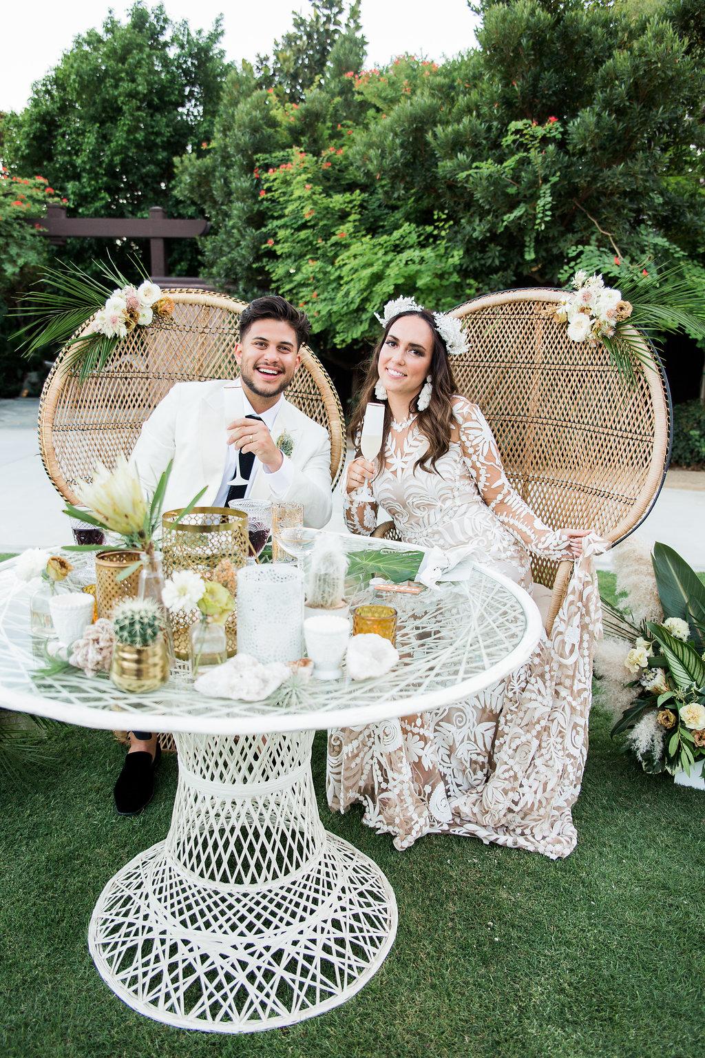 MeghanJordan-Wedding-VeraInAugust-1133.jpg