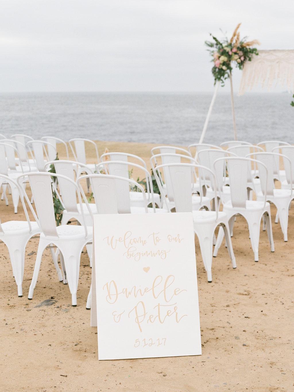danielle-peter-wedding-380.jpg