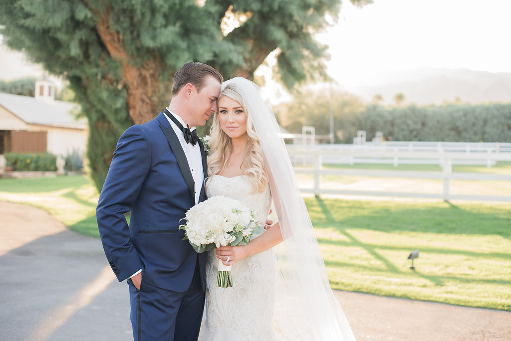 PalmSpringsWedding|ScottsdaleWeddingPhotographer|PhoenixWeddingPhotographer|www.marisabellephotography.com-222.jpg