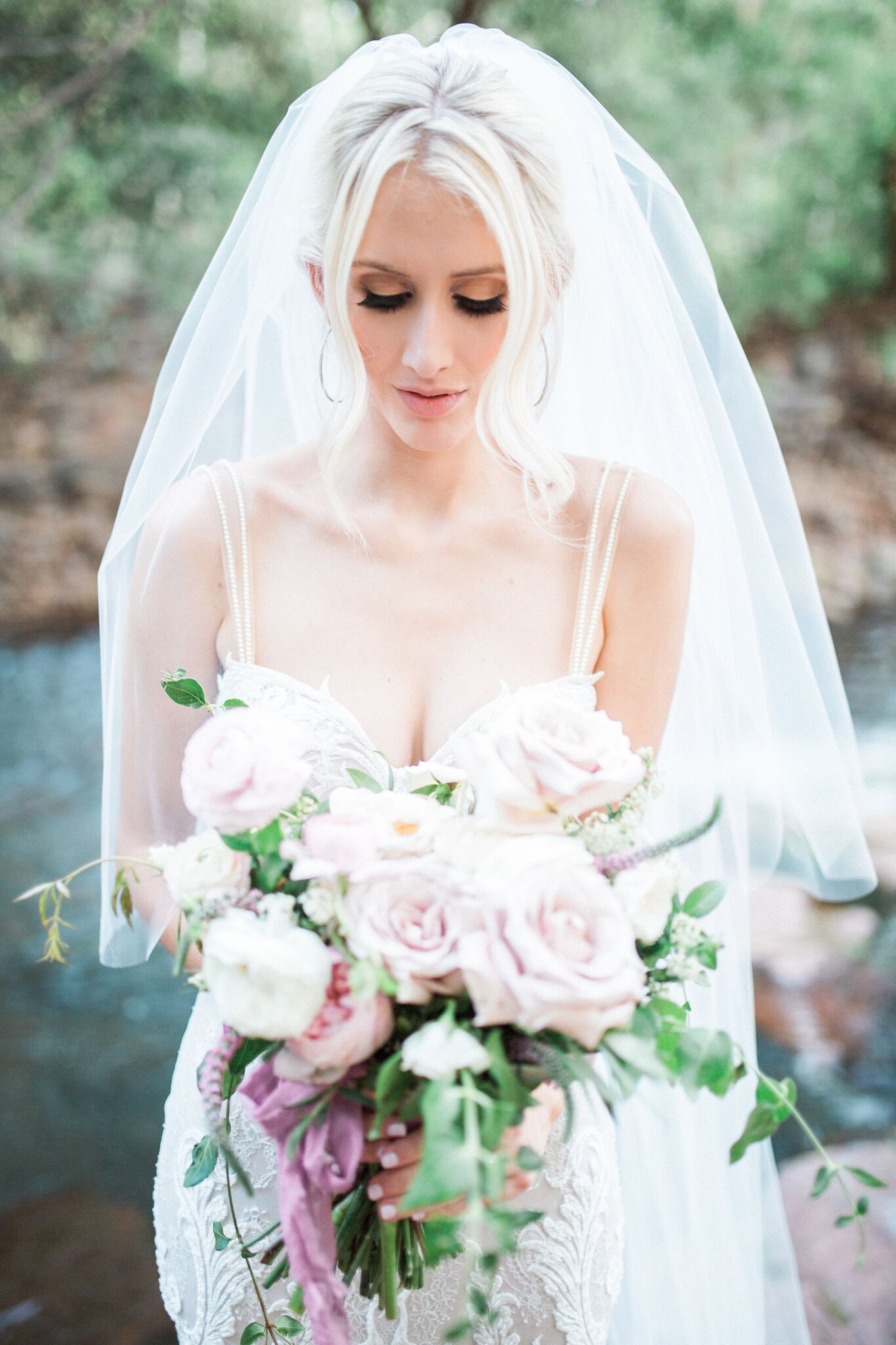 MaryClairePhotography-486_preview.jpg