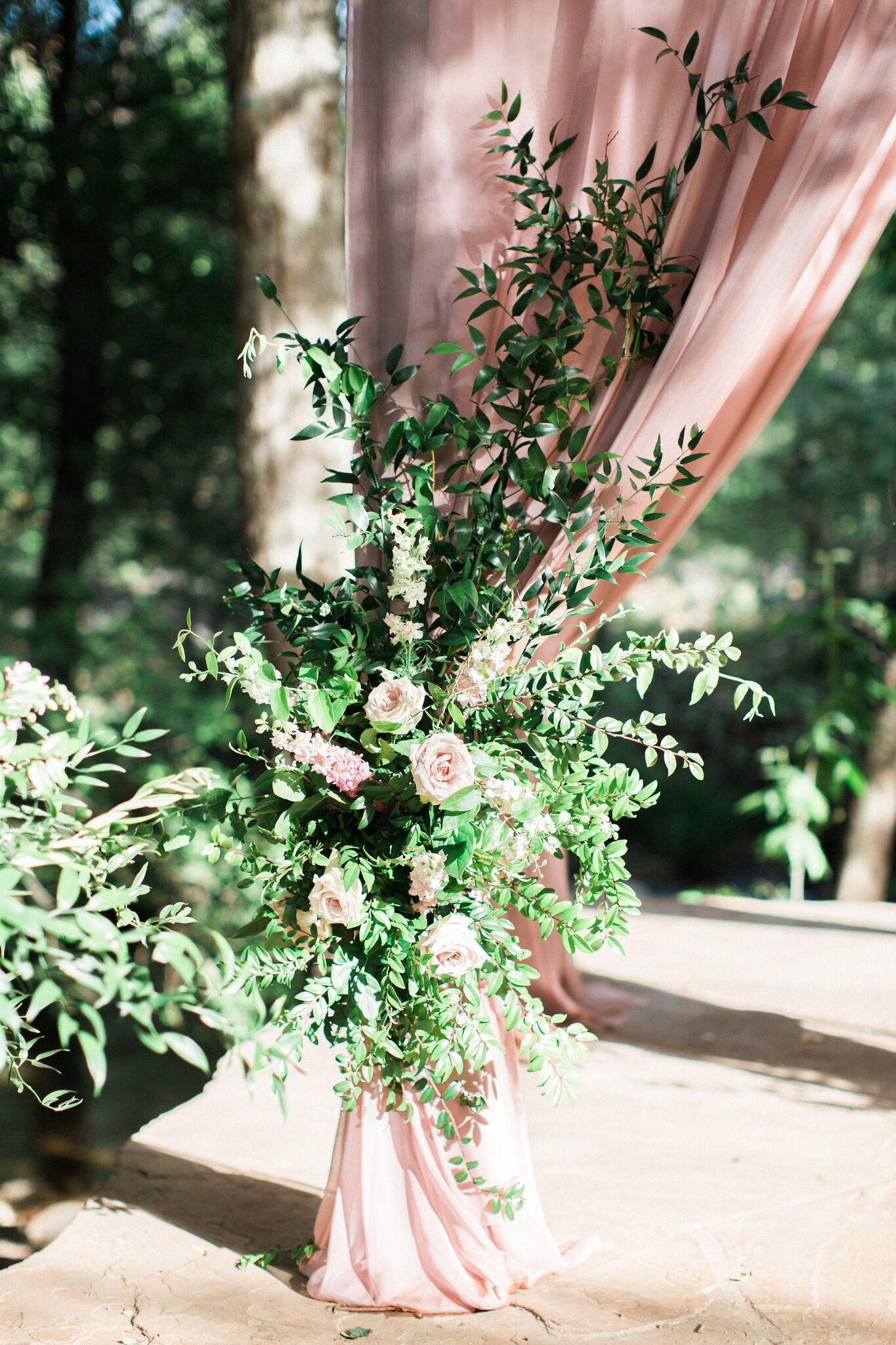 MaryClairePhotography-193_preview.jpg