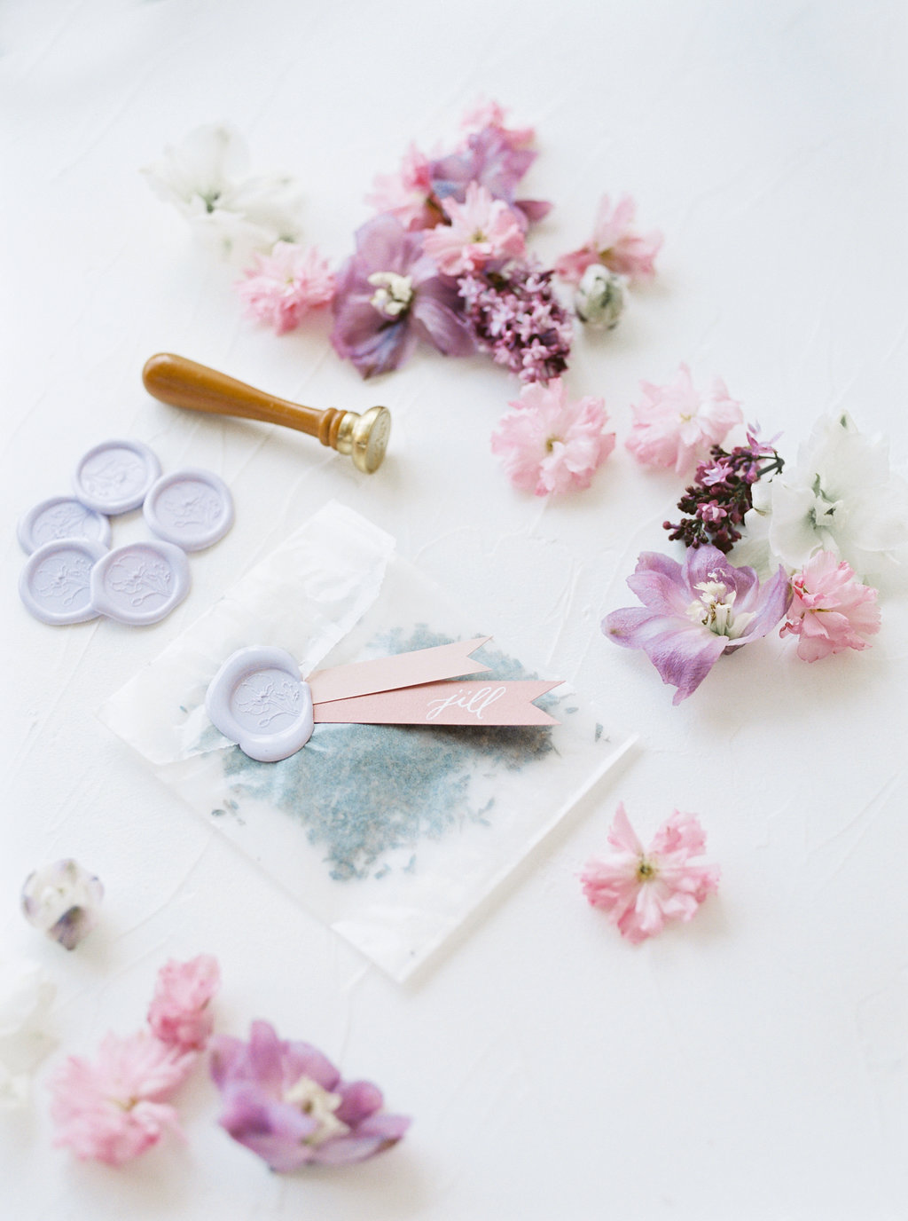 FloralBrickEditorialNatalieSchuttPhotography-1.JPG