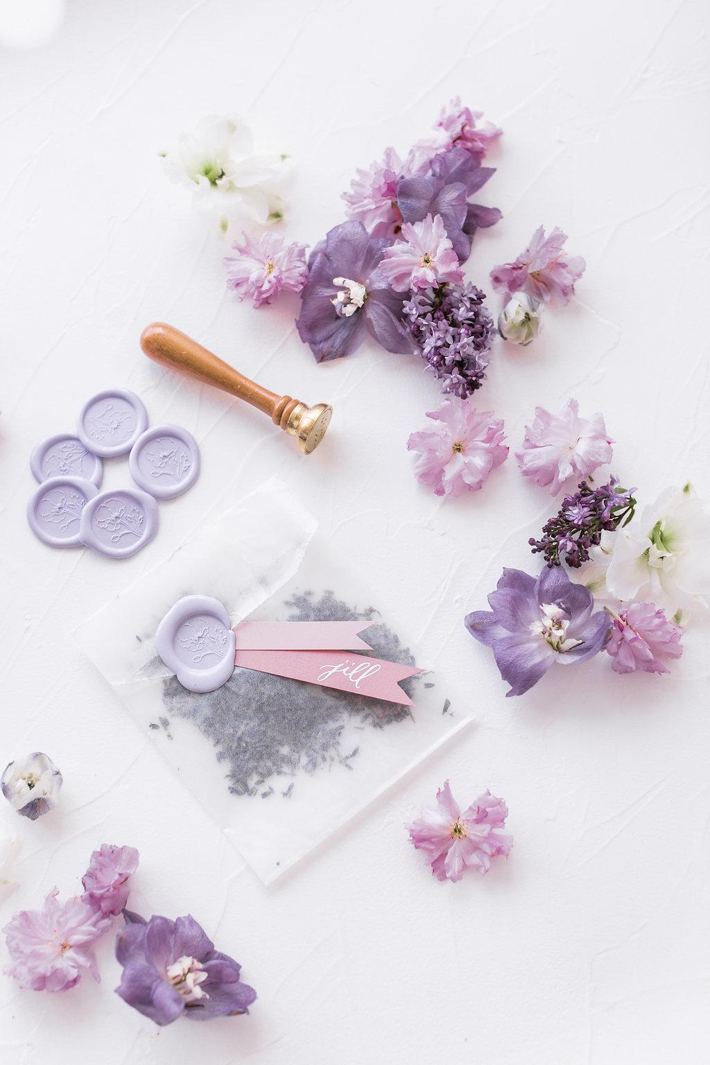 FloralBrickWeddingEditorial-NatalieSchuttPhotography-25.JPG