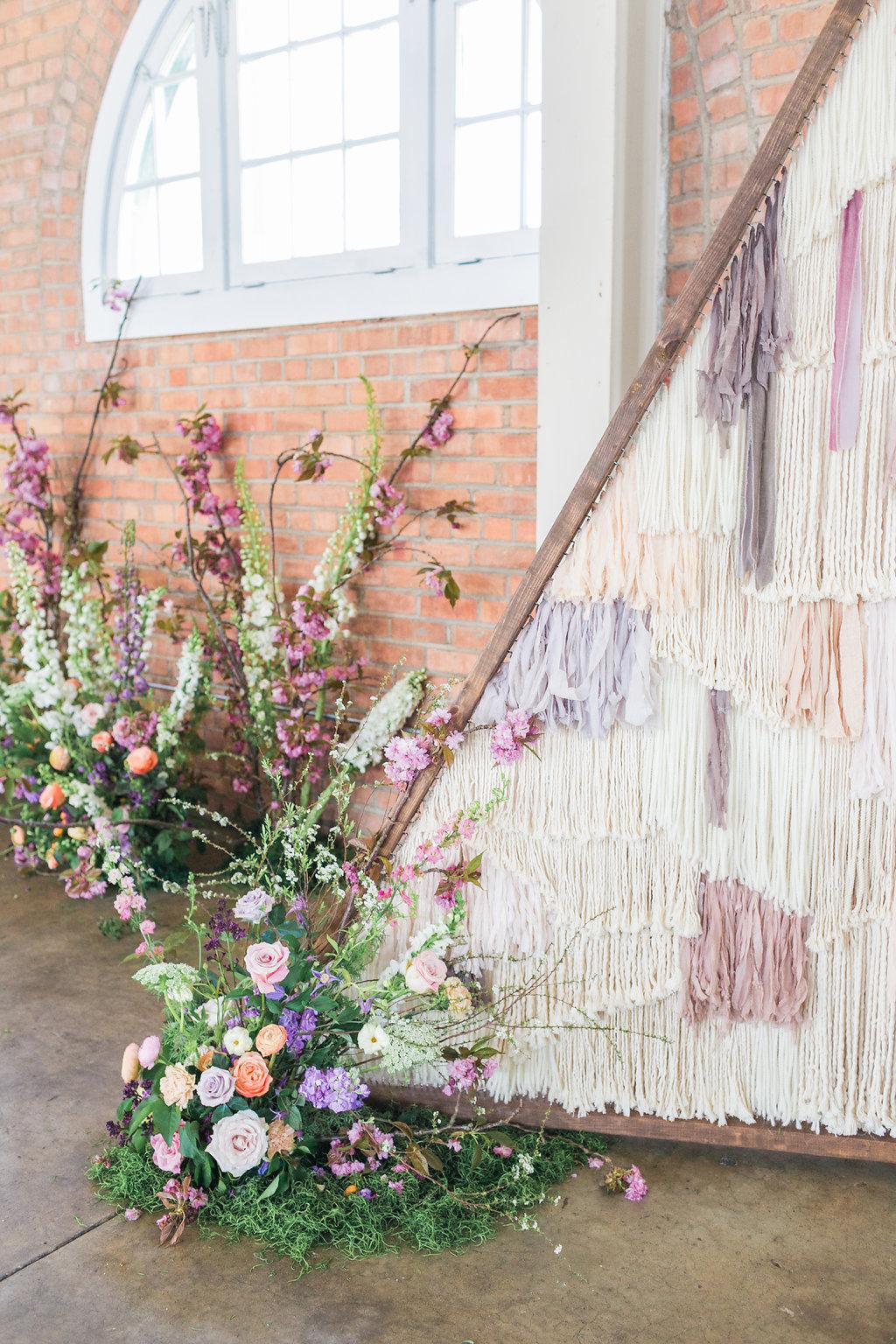 FloralBrickWeddingEditorial-NatalieSchuttPhotography-40.JPG