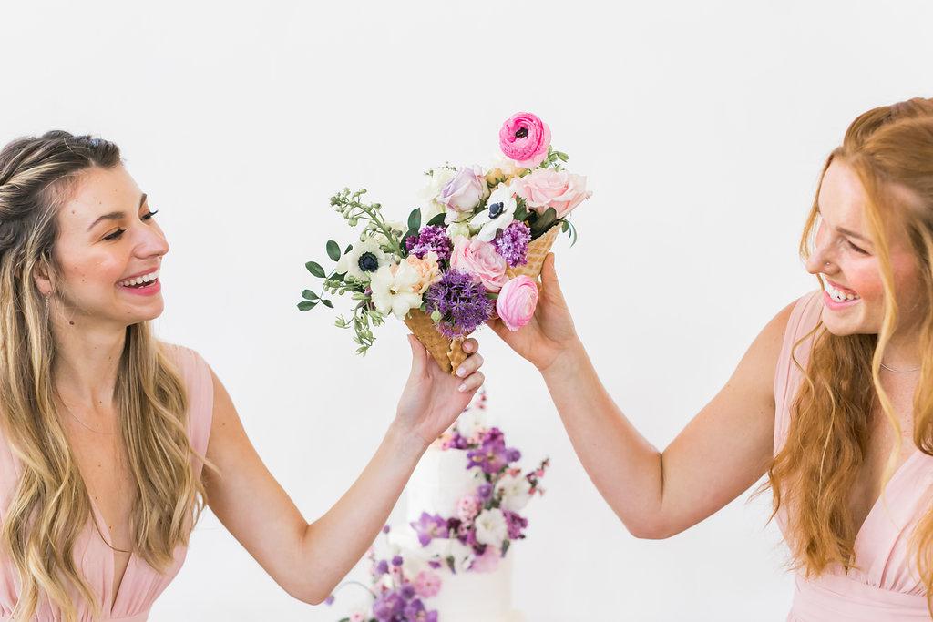 FloralBrickWeddingEditorial-NatalieSchuttPhotography-275.JPG