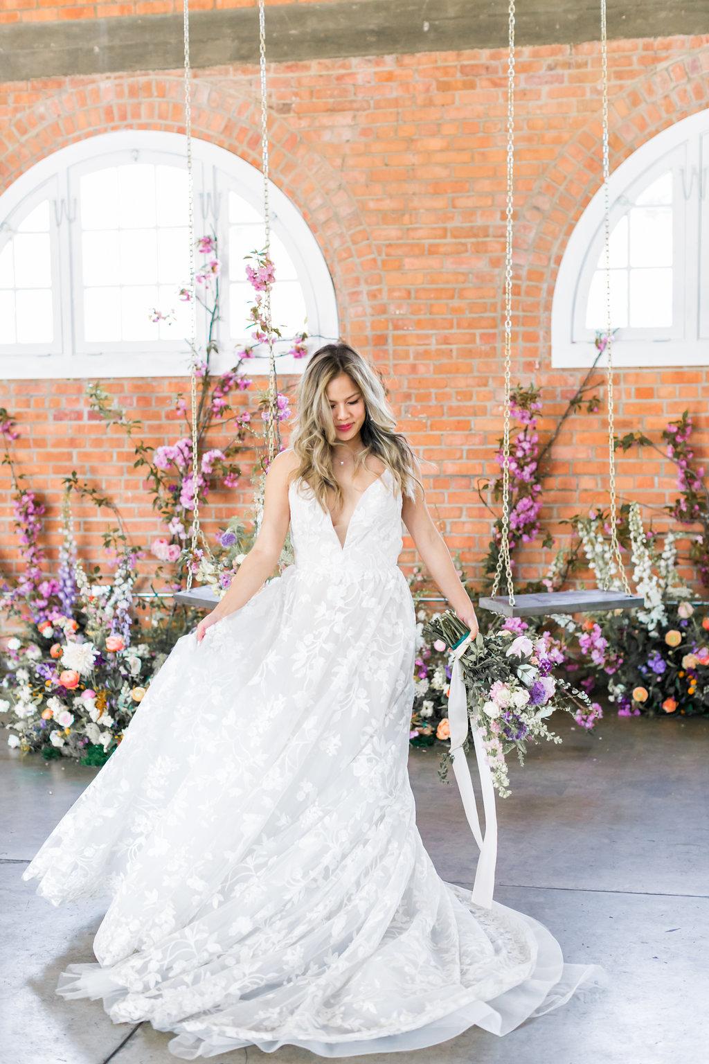 FloralBrickWeddingEditorial-NatalieSchuttPhotography-242.JPG