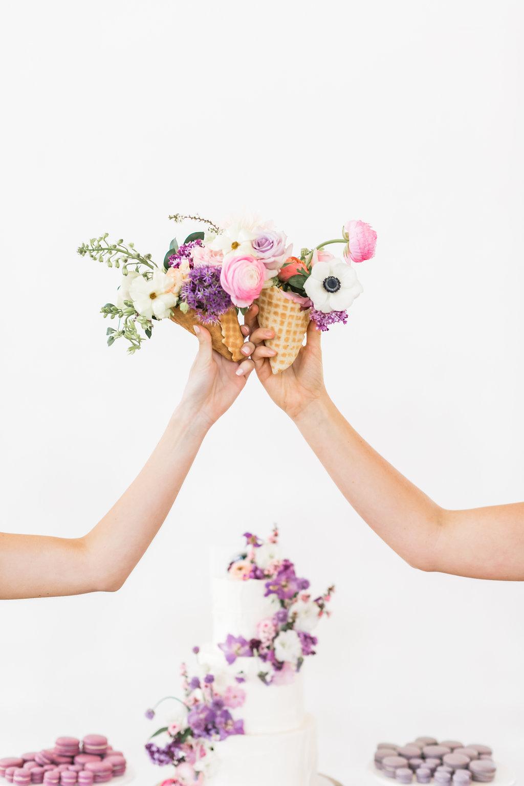 FloralBrickWeddingEditorial-NatalieSchuttPhotography-282.JPG