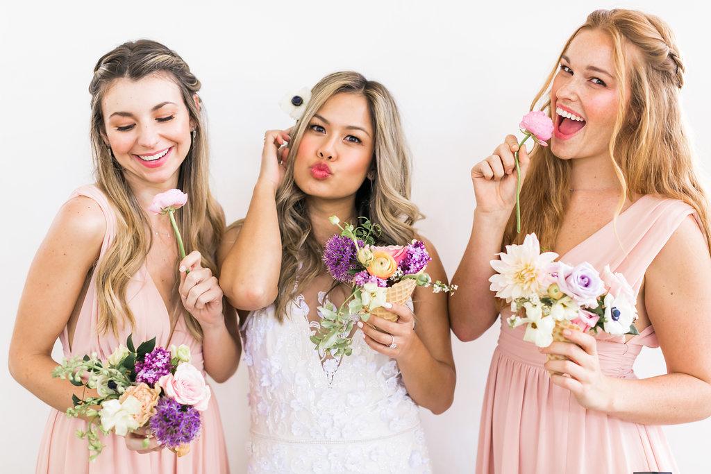 FloralBrickWeddingEditorial-NatalieSchuttPhotography-310.JPG