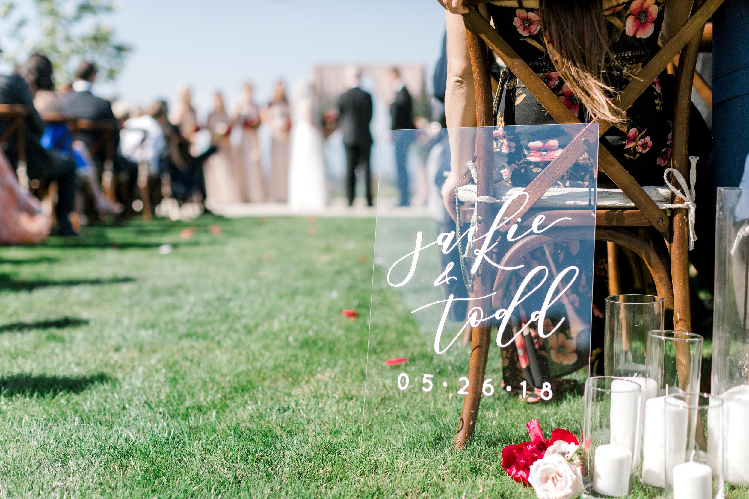 PineandSea_HuberWedding_Ceremony-76.jpg