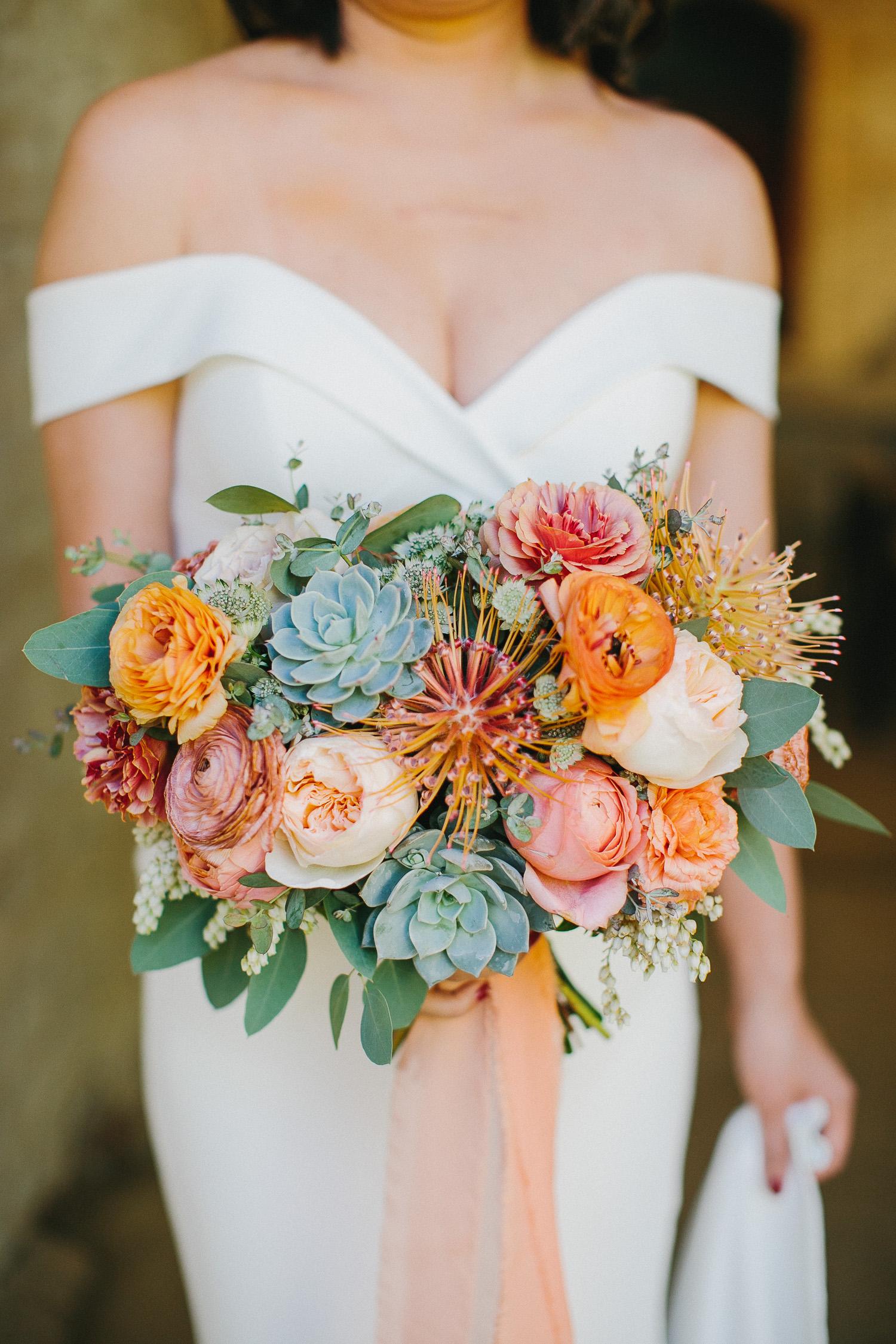 shereedave_wedding_katiepritchard-9843.jpg