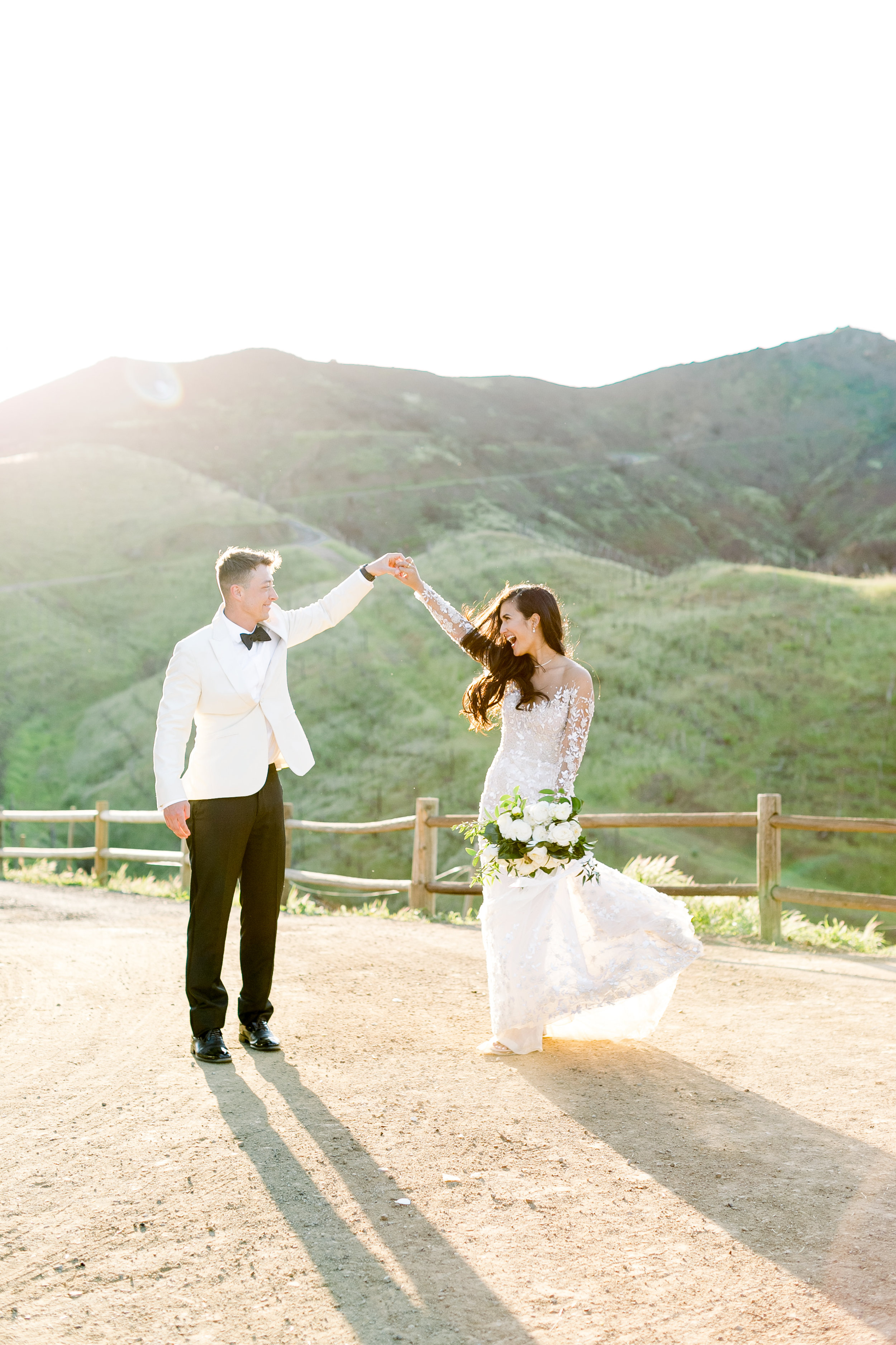 Levi & Amelia's Wedding - Natalie Schutt Photography - Bride + Groom-22.jpg