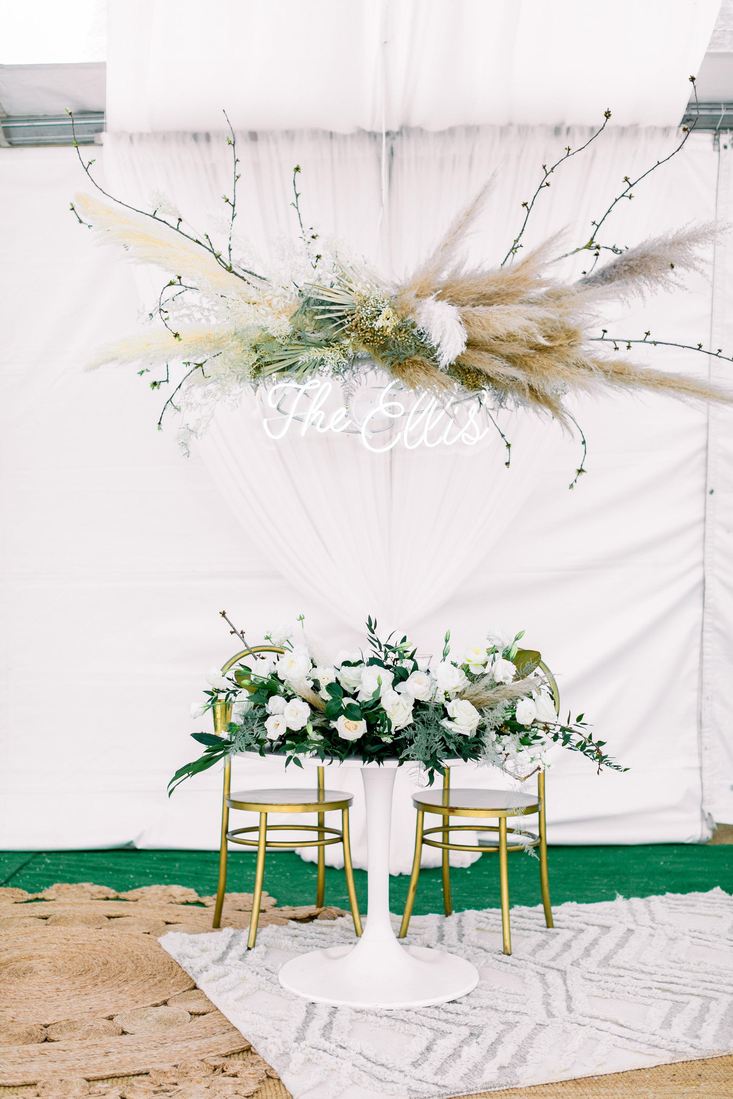 Levi & Amelia's Wedding - Natalie Schutt Photography - Details-69.jpg
