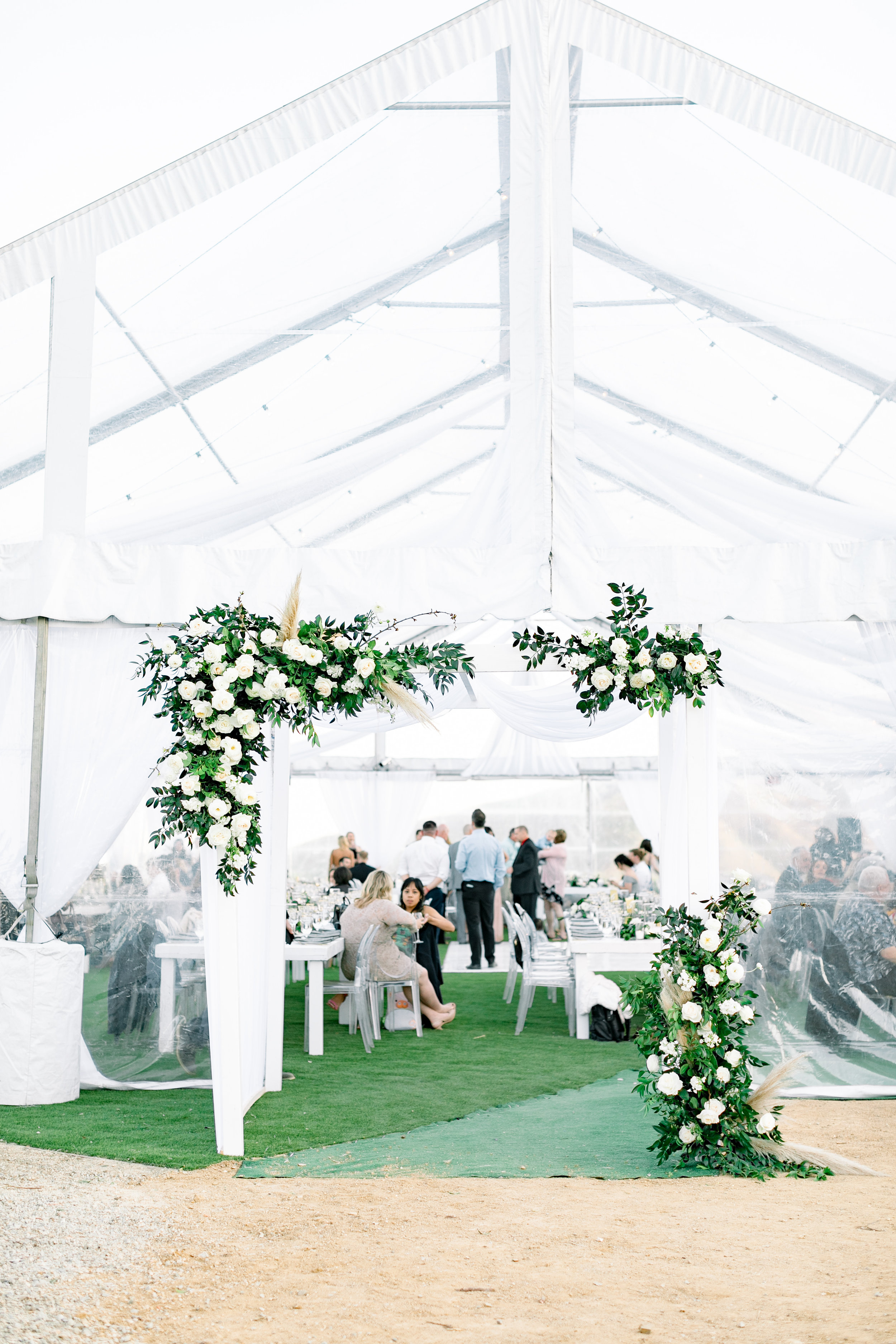 Levi & Amelia's Wedding - Natalie Schutt Photography - Details-64.jpg
