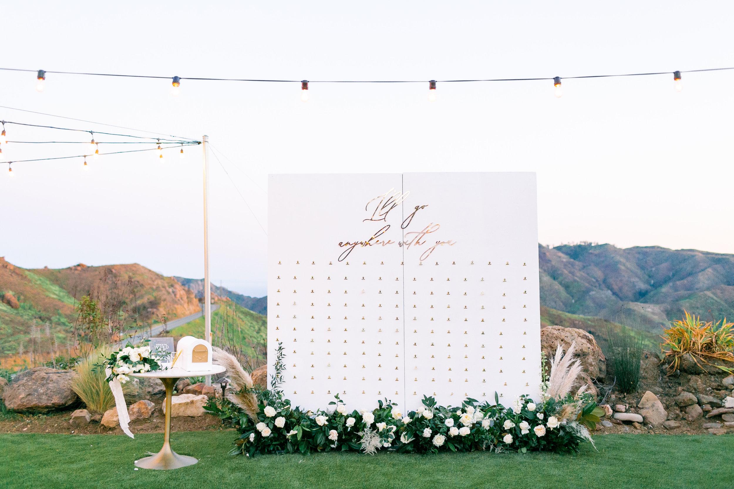 Levi & Amelia's Wedding - Natalie Schutt Photography - Details-133.jpg