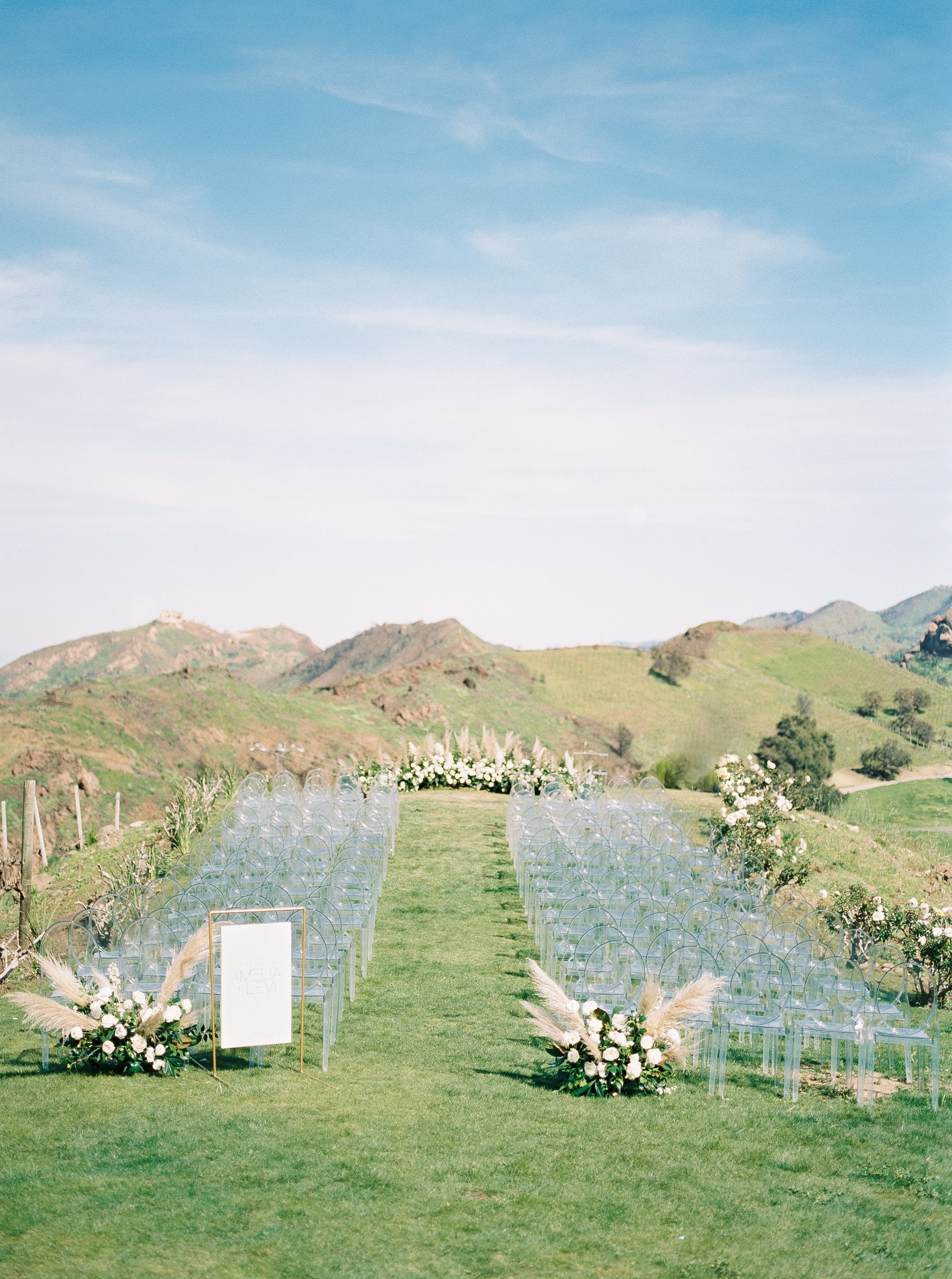 Levi & Amelia's Wedding - Natalie Schutt Photography - Film-48.jpg