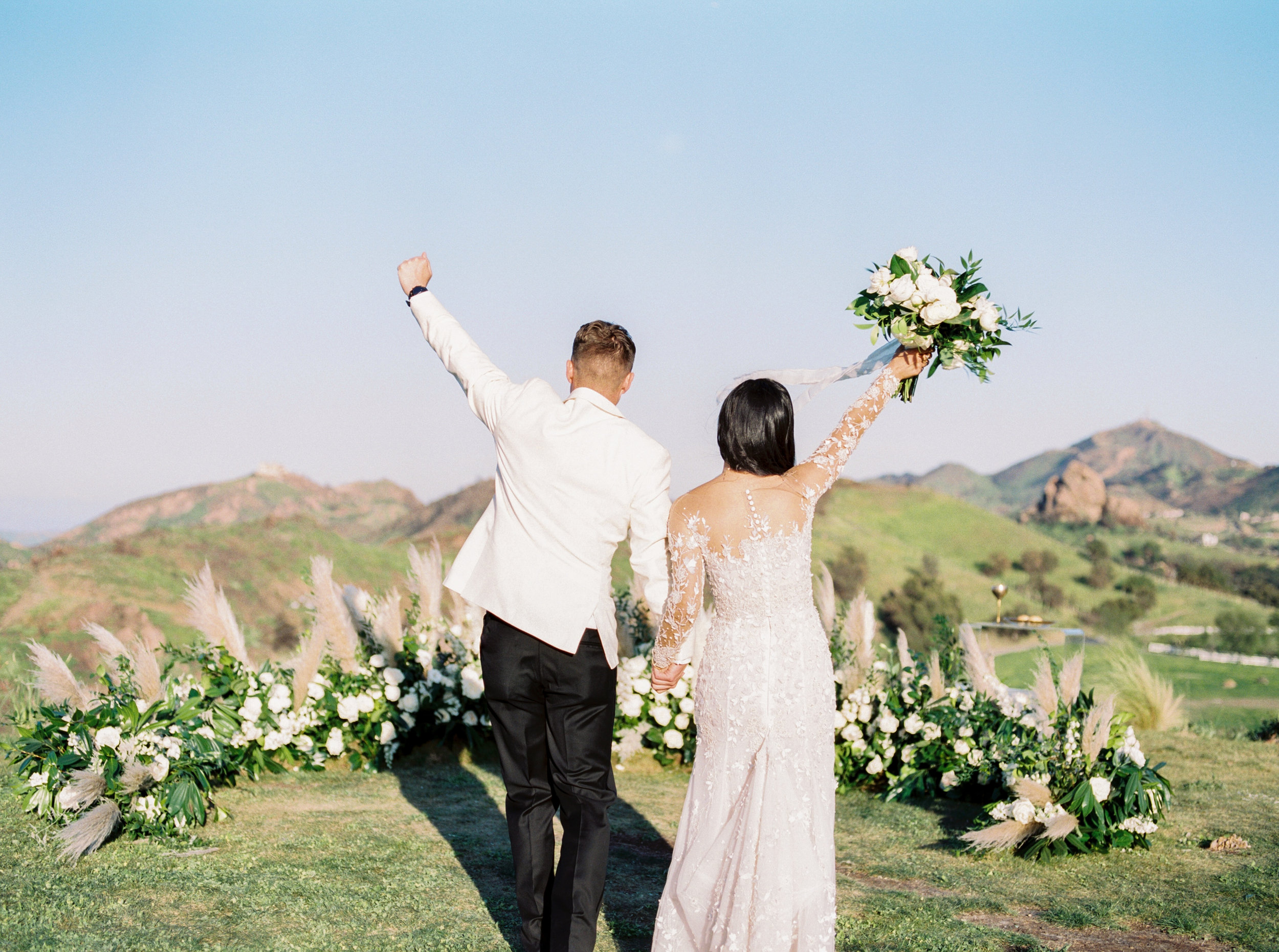 Levi & Amelia's Wedding - Natalie Schutt Photography - Film-14.jpg