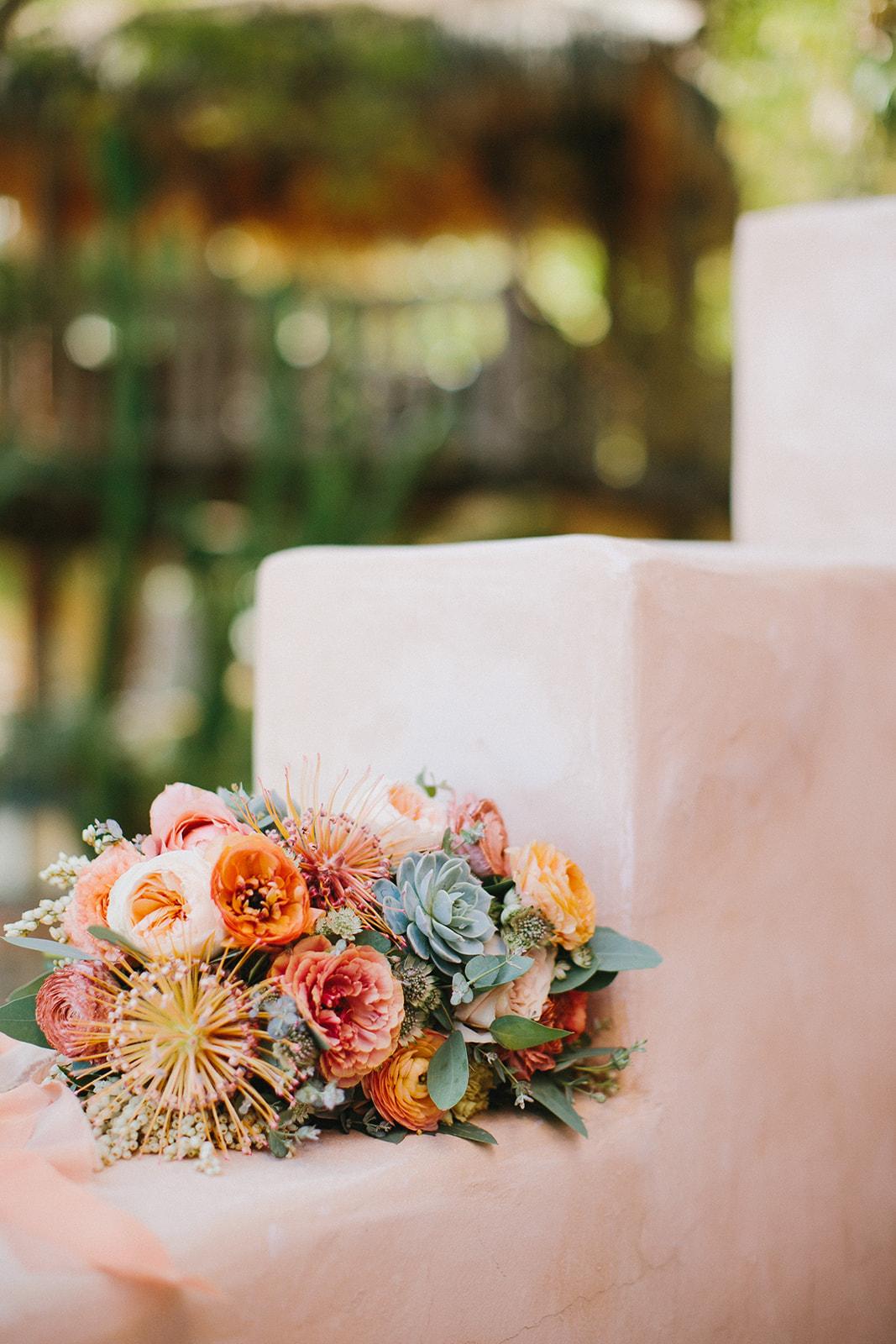 ShereeDave_Wedding_KatiePritchard-9.jpg