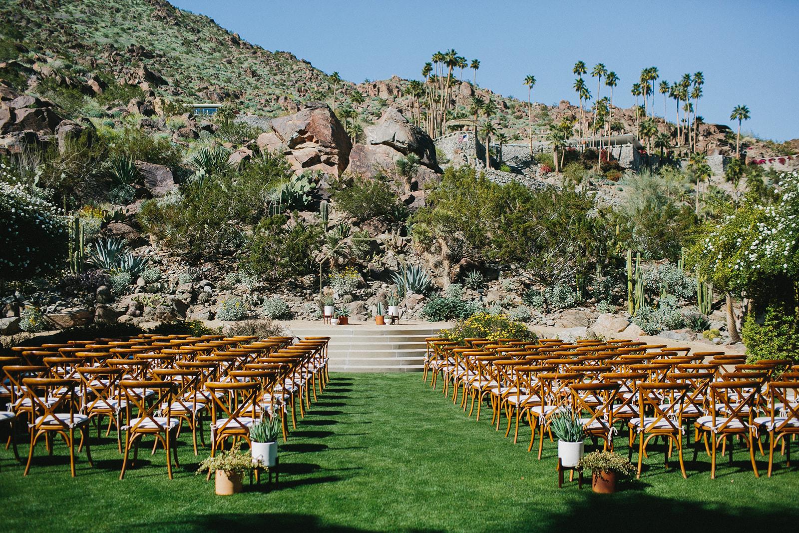 ShereeDave_Wedding_KatiePritchard-248.jpg