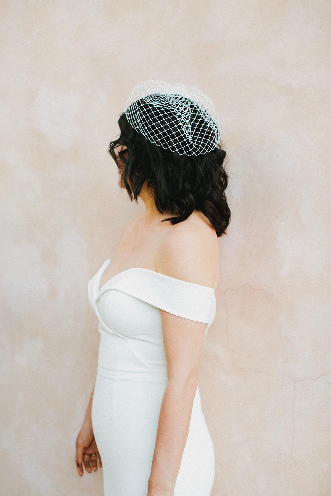 ShereeDave_Wedding_KatiePritchard-535.jpg