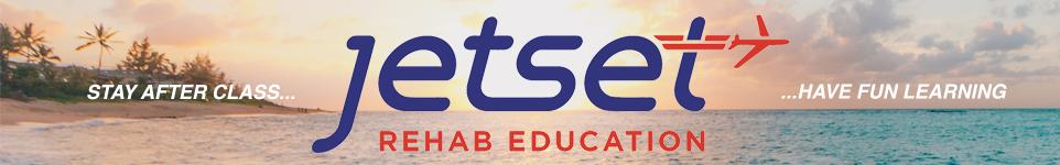 travis banner ad.jpg