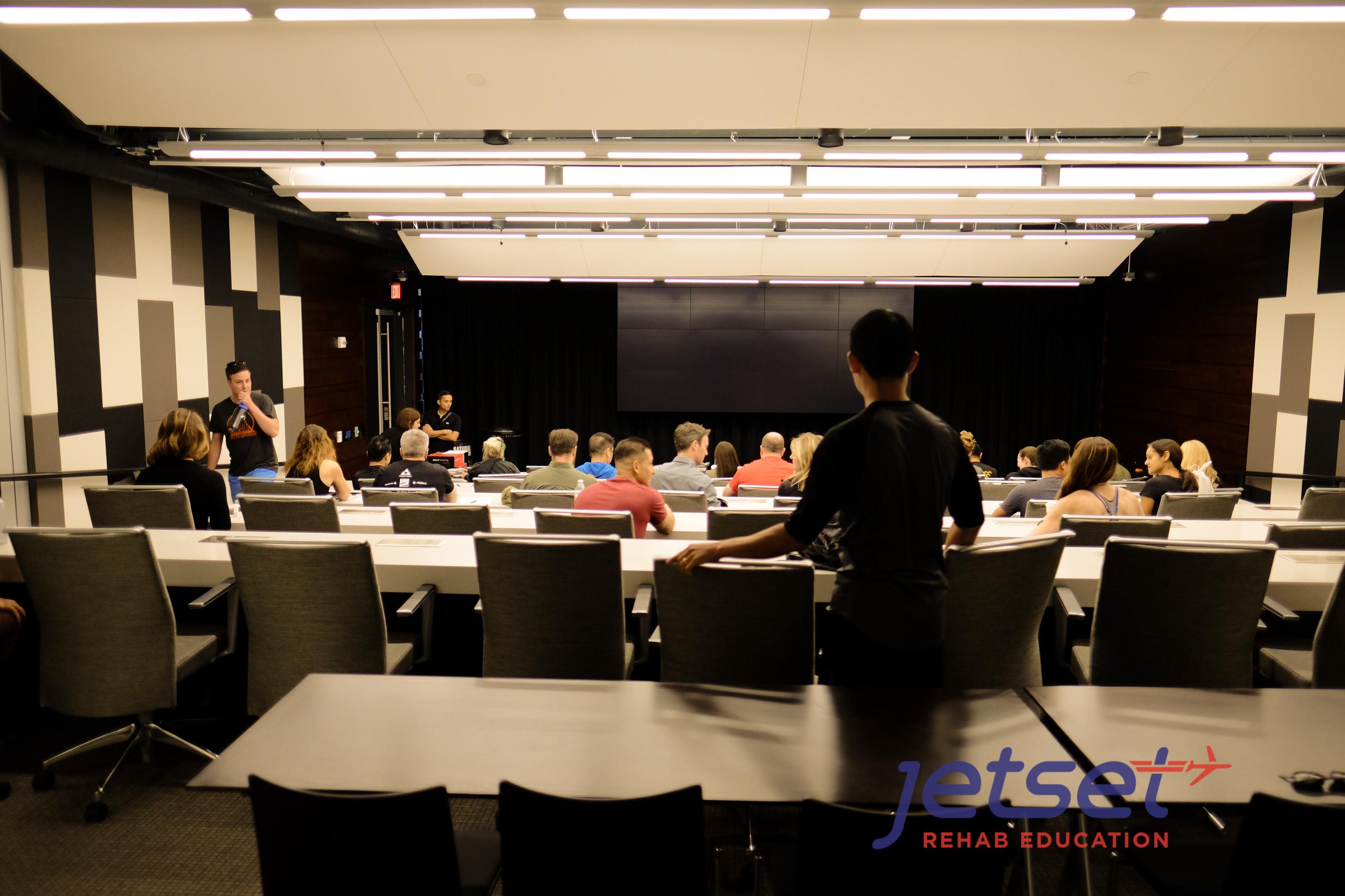 BFR sept 28 Jetset Rehab Education Vegas (24 of 272).jpg