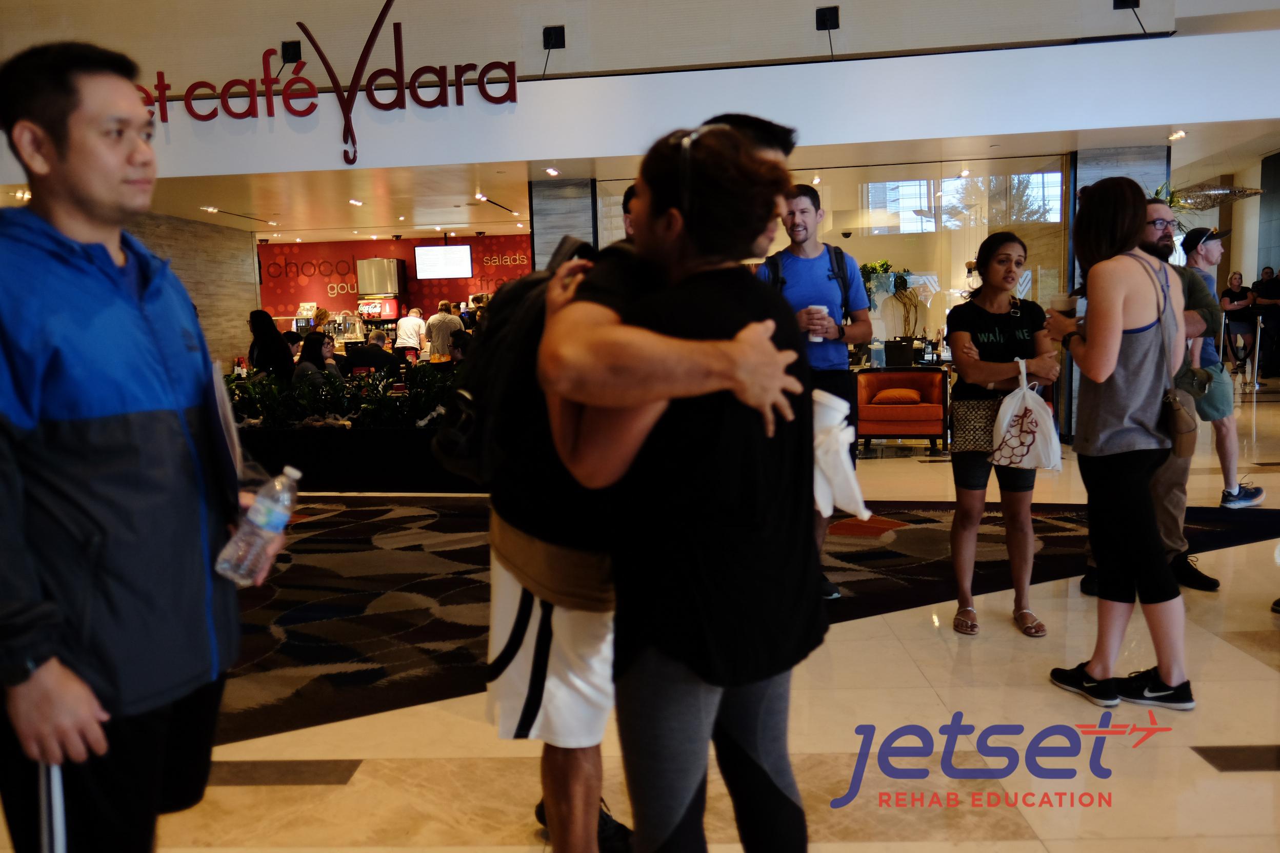 BFR sept 28 Jetset Rehab Education Vegas (3 of 272).jpg